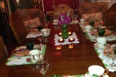 table_setting (1)