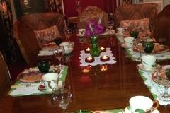 table_setting (1)
