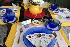 table_setting (2)