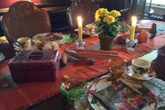 table_setting (3)