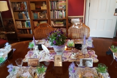 tablesettings (1)