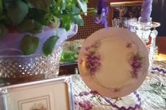 tablesettings (3)